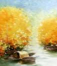 Blossom season 02-TQD-100x100